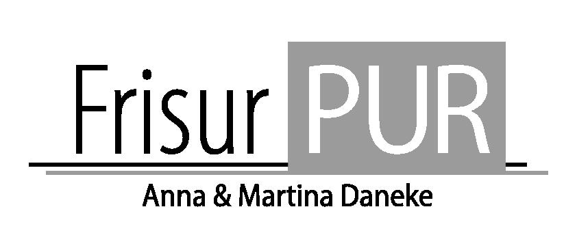 Frisur Pur
